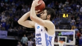 Tar Heels' Maye headlines list of Final Four X-factors