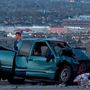 Mountain View Corridor reopened following deadly Herriman crash