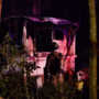Victims in DeFuniak Springs house fire identified