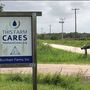 Second dairy farm in Okeechobee under investigation
