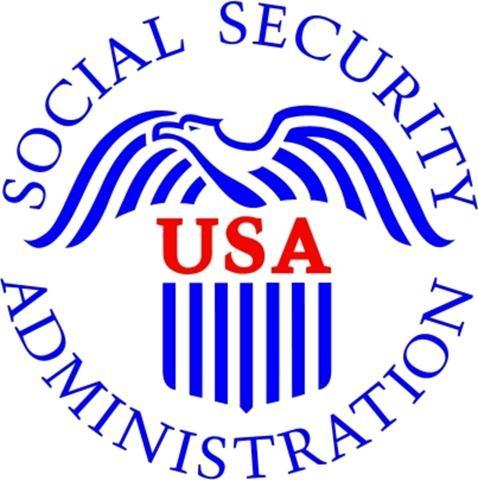 If you collect social security, you may not have to worry. Payments were sent during the previous shutdown in the 1990s and President Obama is expected to keep workers on the payroll to process checks.