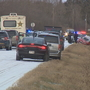 Officers involved in deadly Marinette Co. shooting identified