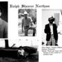 Gov. Northam's yearbook photo shows pair dressed in blackface, Klan outfit