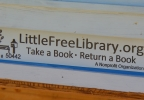 S-NSL LITTLE LIBRARY_frame_2770.jpg