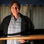Eric's Heroes: A Bellevue boy, his uncle...and Babe Ruth's $10 million bat