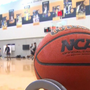 News 4 Sports gets an inside look at Wolf Pack practice ahead of Sweet 16 appearance