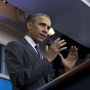 Obama administration proposes rules aimed at tax evasion