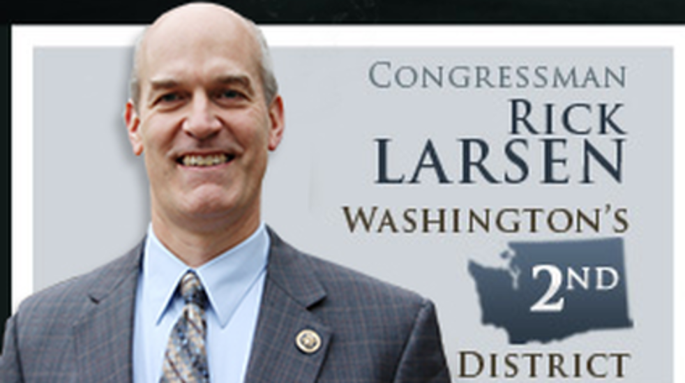 Rick Larsen district 2 save family farming-45-24.png