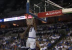 Justin Patton dunk.PNG