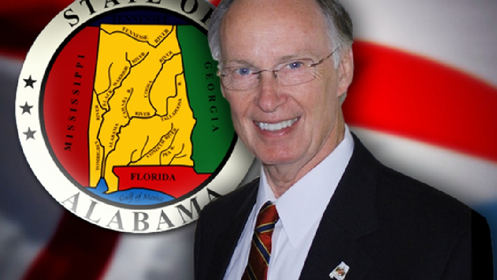 alabama state lottery Lottery news and results for alabama all us news us state news.