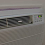 Woman raising money for air conditioners to help neighbors
