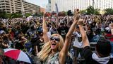 Stanley Cup-bound Vegas Golden Knights turning impossible into possible