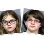 Court: Girls should be tried as adults for alleged Slender Man-inspired attack