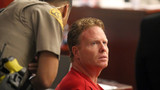 John Swallow defense team releases its 'tentative witness list'