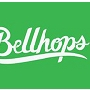 Bellhops Wanted