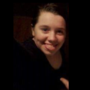 State police issue Endangered Missing Child Alert for 14-year-old Va. girl