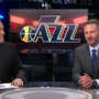 Checketts: The Jazz trade that will work