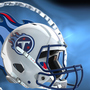 Titans Sign WR Decker