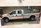 Fire pickup stolen from Cowlitz County Fire Dist 5.jpg