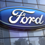 Ford dropping all but 2 car models from its U.S. and Canadian dealerships