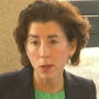 NBC 10 I-Team: Raimondo reacts to RI employees on paid leave