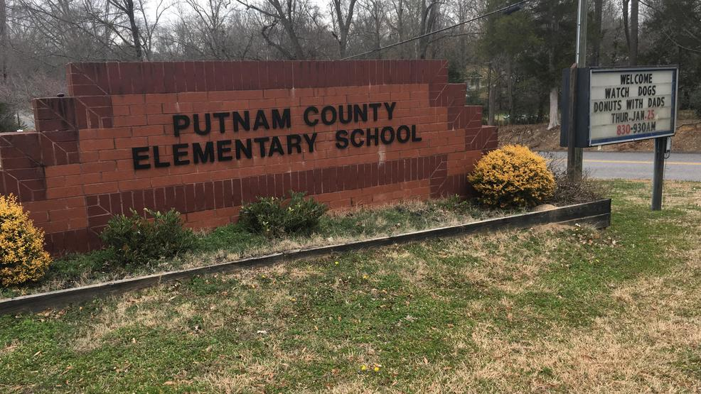 Eric Arena, the Superintendent of Putnam County School District, has  recommended closing Putnam County Elementary School and Putnam County  Middle ...