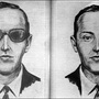 Investigators say D.B. Cooper letter confirms suspect, FBI cover-up