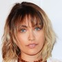 Paris Jackson 'robbed by hitchhikers'