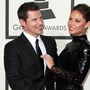 P&G partners with Nick & Vanessa Lachey on ad campaign