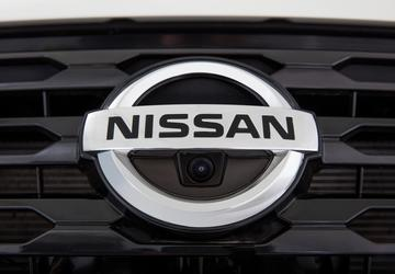 Nissan says exhaust tests were altered in latest scandal