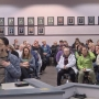 Majority of Richland residents voice opinions against car tab fee