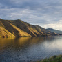 Idaho man drowns after boat capsizes on Snake River