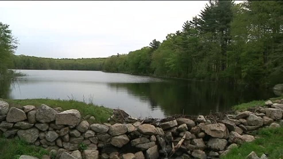 Rhode Island Water Resources Board