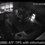 ATF, NSSF offer $10,000 reward for info about Hanover Armory firearm theft