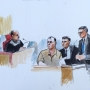 Russian hacker sentenced in Seattle court to 27 years