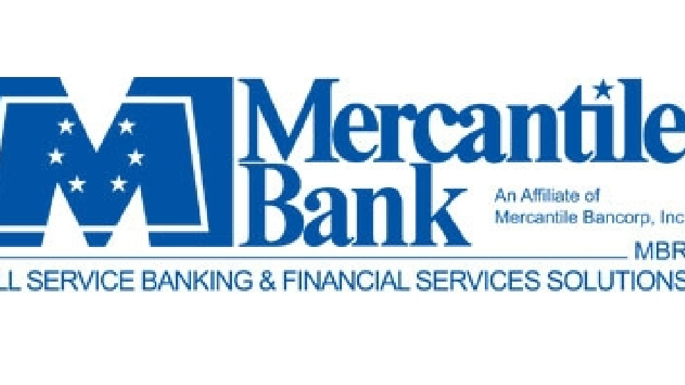 Hometown Auto Sales >> Mercantile Bank officially sold to UCB | KHQA