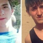 Body found in canal identified as missing Ogden teen