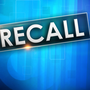 Voluntary recall issued for 3 Southern Home & Winn-Dixie ice cream bars