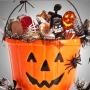 Kanawha Valley communities set trick or treat hours